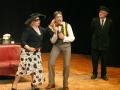 adornobard_teatro_pres001.jpg