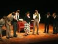 adornobard_teatro_pres002.jpg