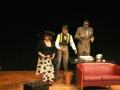 adornobard_teatro_pres003.jpg