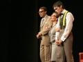 adornobard_teatro_pres004.jpg