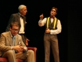 adornobard_teatro_pres005.jpg