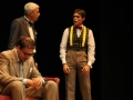 adornobard_teatro_pres006.jpg