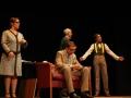 adornobard_teatro_pres007.jpg