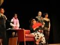 adornobard_teatro_pres008.jpg
