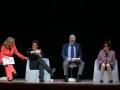adornobard_teatro001.jpg