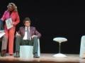 adornobard_teatro009.jpg