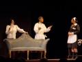 adornobard_teatro015.jpg