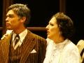 adornobard_teatro018.jpg