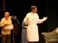 adornobard_teatro019.jpg