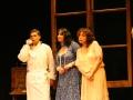 adornobard_teatro021.jpg