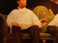 adornobard_teatro022.jpg