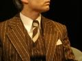 adornobard_teatro011.jpg