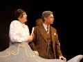 adornobard_teatro014.jpg
