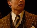 adornobard_teatro016.jpg