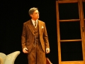 adornobard_teatro023.jpg